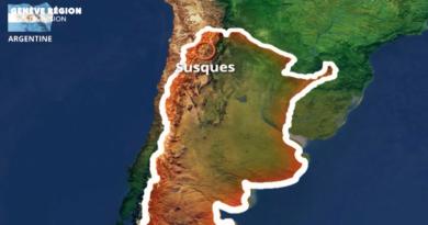 Entretien avec deux genevoises qui participent à un rallye 100% féminin en Argentine