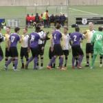 Signal FC Bernex-Confignon/FC UGS Genève