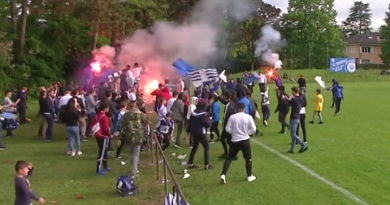 FC Versoix