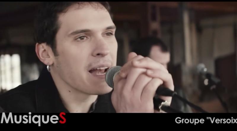 Un groupe de musique espagnol décide de prendre le nom d'une commune genevoise.
