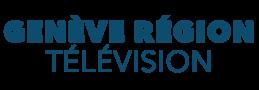 Genève Région Télévision