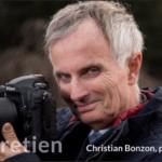 Christian Bonzon, photographe