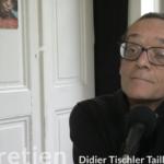 Didier Tischler Taillard