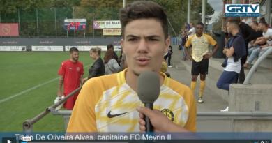 "Tiago De Oliveira Alves: ""Beaucoup de regrets"""