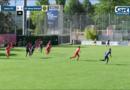 Lancy FC . FC Vevey United